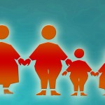 obesity affect life and health